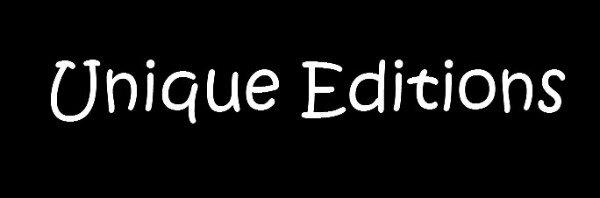 logo-Unique-Editions