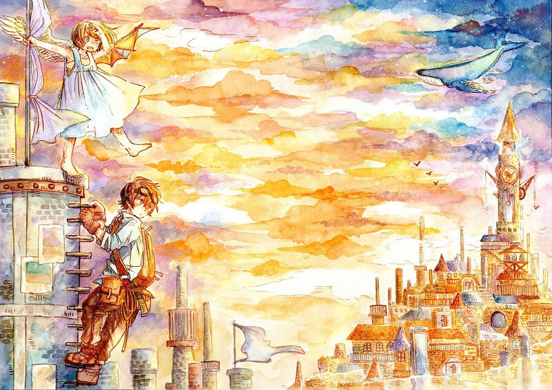 beyond-the-clouds-illustration-1