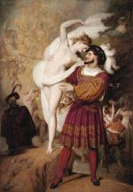 Richard_Westall_-_Faust_and_Lilith 1831
