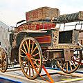 Panhard & Levassor wagonette_03 - 1889 [F] HL_GF