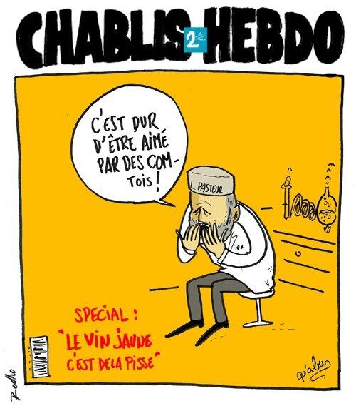 chablis-hebdo