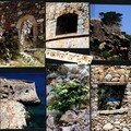 spinalonga7