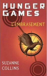 suzanne-collins-Hunger-Games-Lembrasement