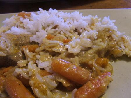 Porc_curry_3