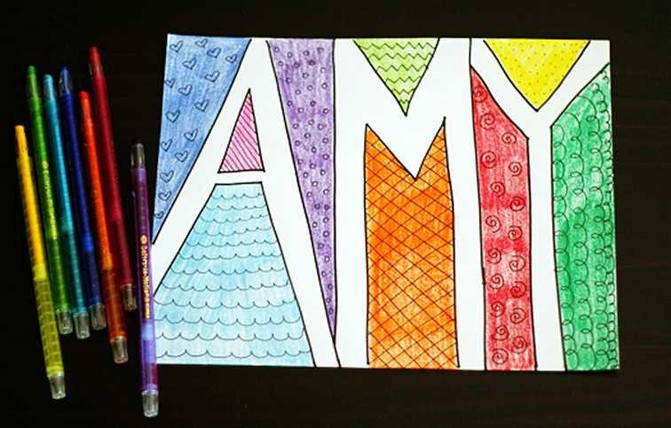 doodle-names-color01