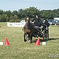 concours 2011 044