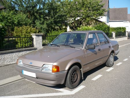 FORD_Orion_1