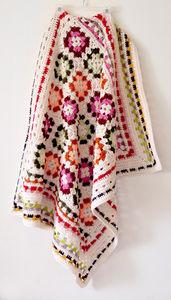 etsy_granny_square_throw_blanket_capegiftshop_82euros