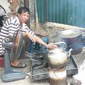 2010-11-16 Hanoi x (96)