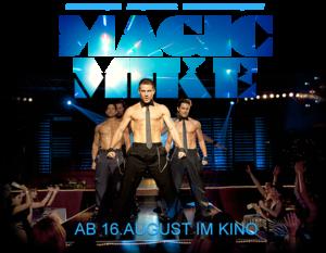 MaGic_Mike_bis