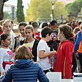 00280) 2016 10 14CROSS DU COLLEGE 6è-5è