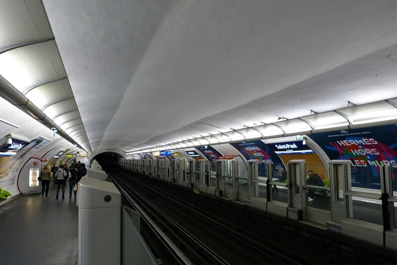 201116_station-st-paul