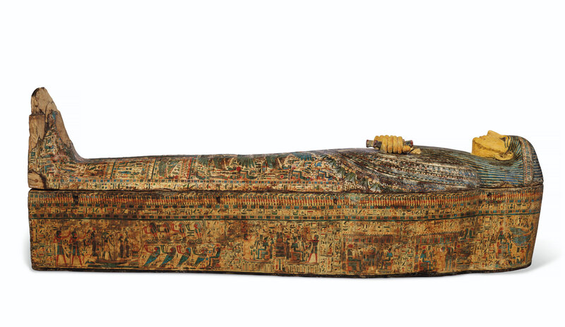 2019_NYR_17643_0456_030(an_egyptian_painted_wood_anthropoid_coffin_for_pa-di-tu-amun_third_int_d6228326)