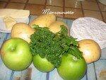 Terrine_aux_2_pommes_et_au_coulommiers_001
