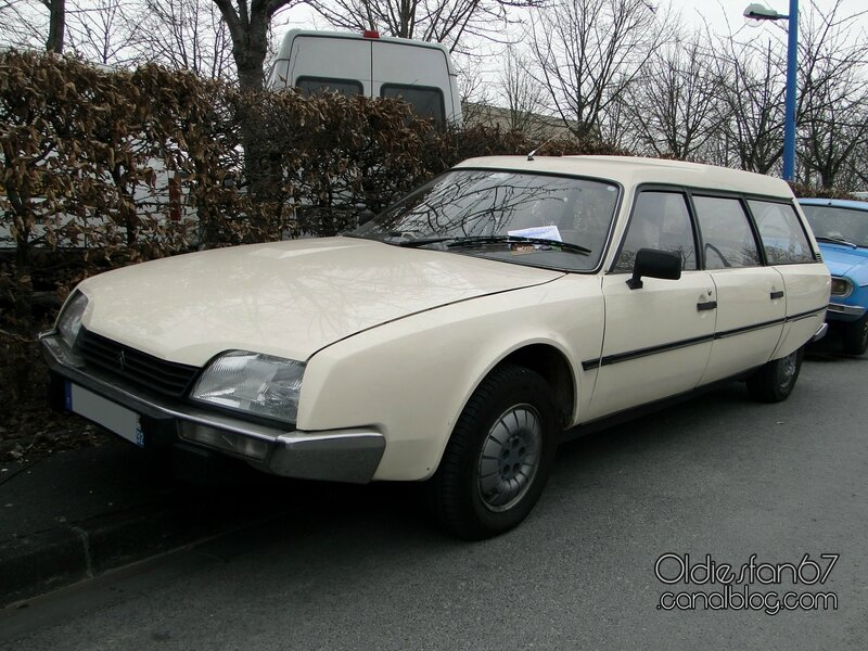 citroen-cx-20-break-1976-1991-01