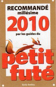Petit_Fut_