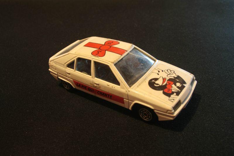 794_Citroën BX_02