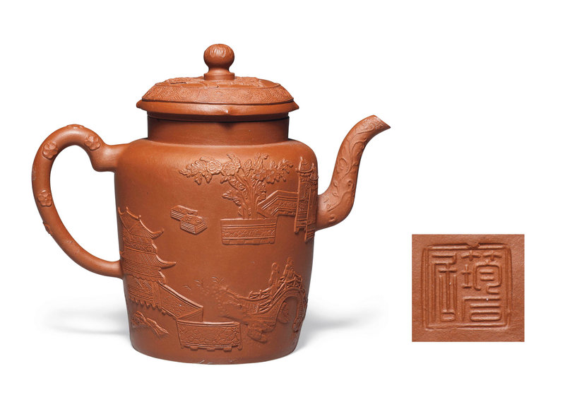 2012_NYR_02648_1241_000(a_brownish-red_yixing_teapot_and_cover_18th_century014827)