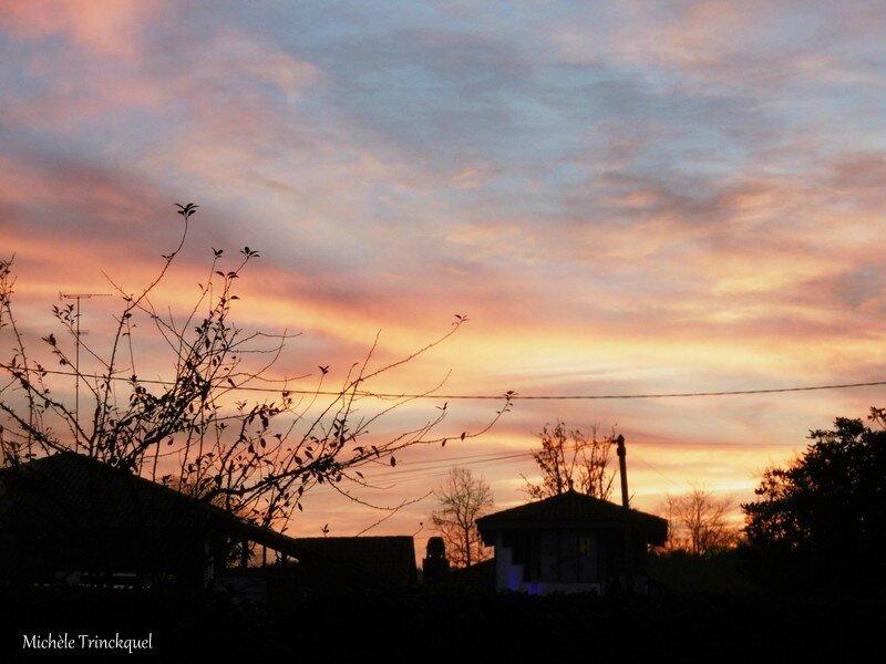 Lever de soleil 041216