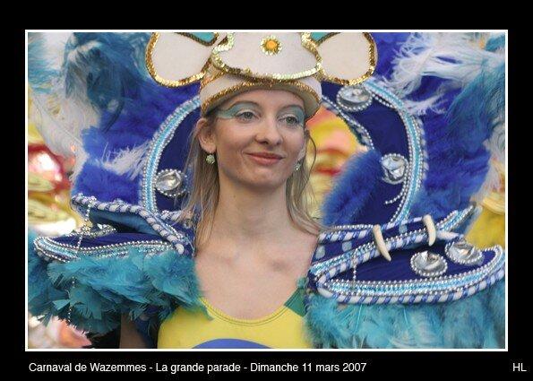 CarnavalWazemmes-GrandeParade2007-136
