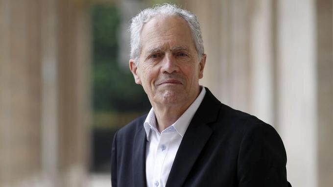 JP Dupuy