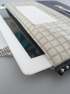 Etui_iPad_d_tail_4