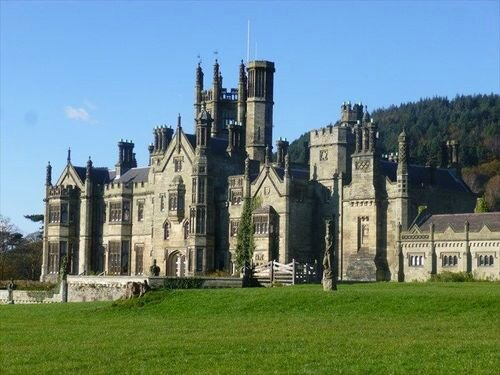 DVD-margam-castle-1