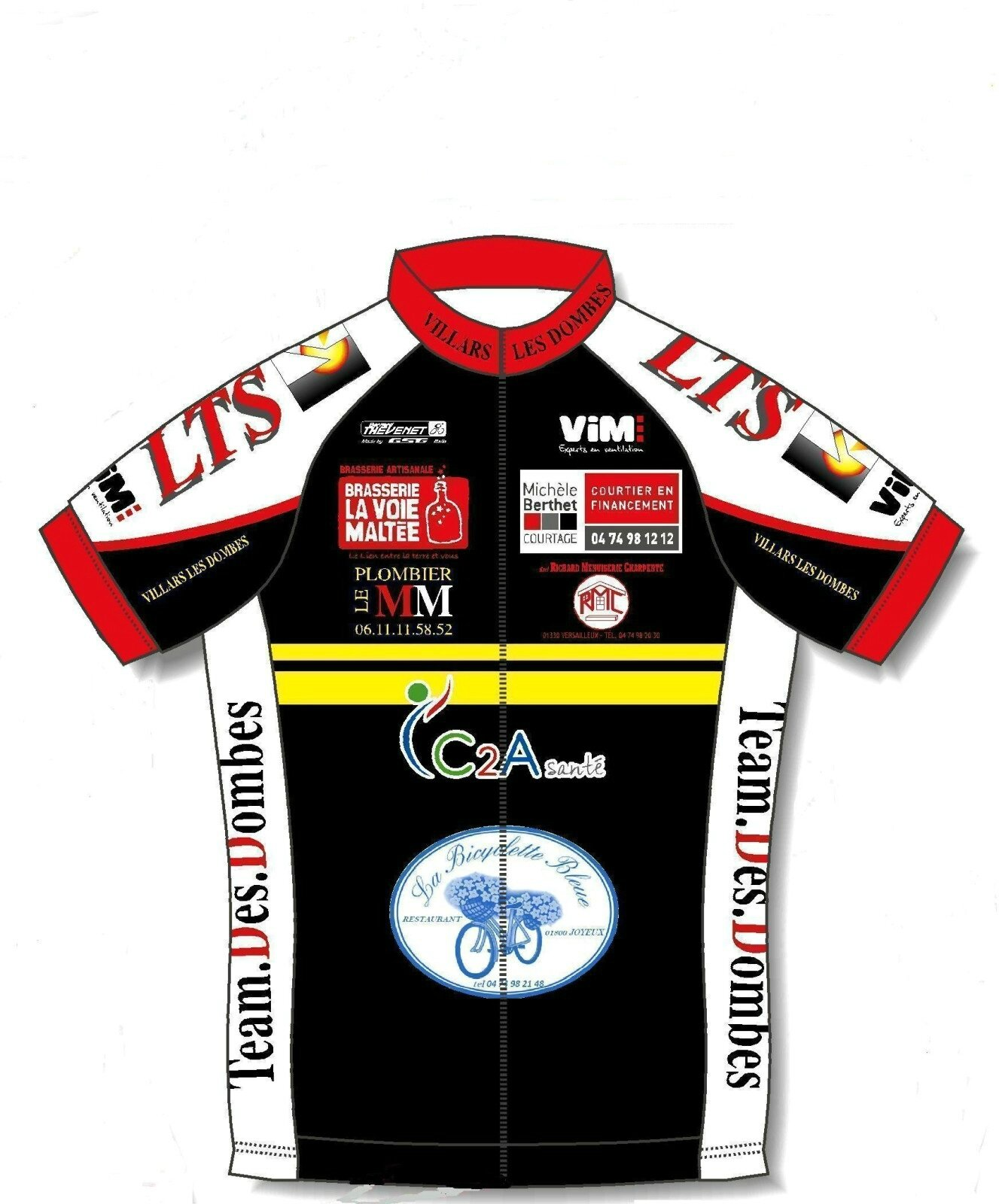 A_MAILLOT2013