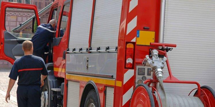 facturer-certaines-interventions-des-pompiers-la-mesure-qui-fait-polemique
