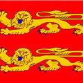 Débat public régional: le rossignol va chanter enfin au havre et défend la normandie à evreux !