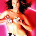 brooke_shields_by_lachapelle-01-1