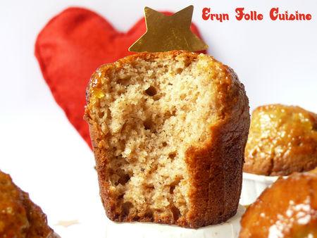 muffins_epices_au_miel7