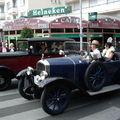 2008-09-14-auto-enjoue 032
