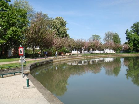 canal_ourcq_06