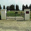 Hattencourt (Somme)