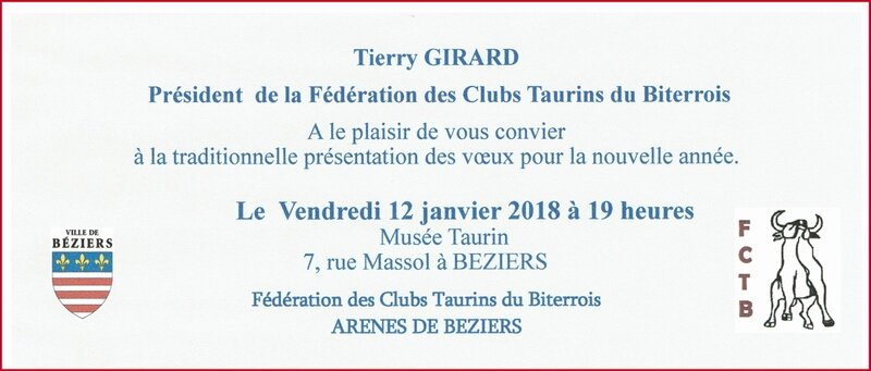 Invit Voeux Fede 1828122017