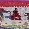 Cartes de Noël Nino-Norah-Tiya 2013 003