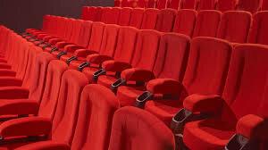 Kleslo - Spécialiste des fauteuils cinéma, théâtre et spectacle ...
