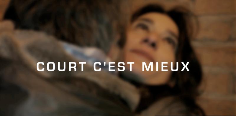 Court C Mieux ! 2