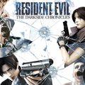 Resident evil : darkside chronicles part i
