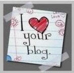 Image_I_love_your_blog