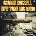 George Russell - 1978 - New York Big Band (Soul Note)