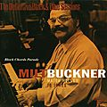 Milt Buckner - 1974 - Block Chords Parade (Black & Blue)