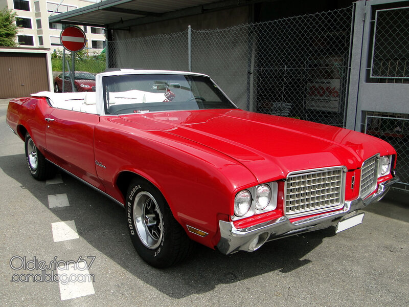 oldsmobile-cutlass-supreme-convertible-1972-01