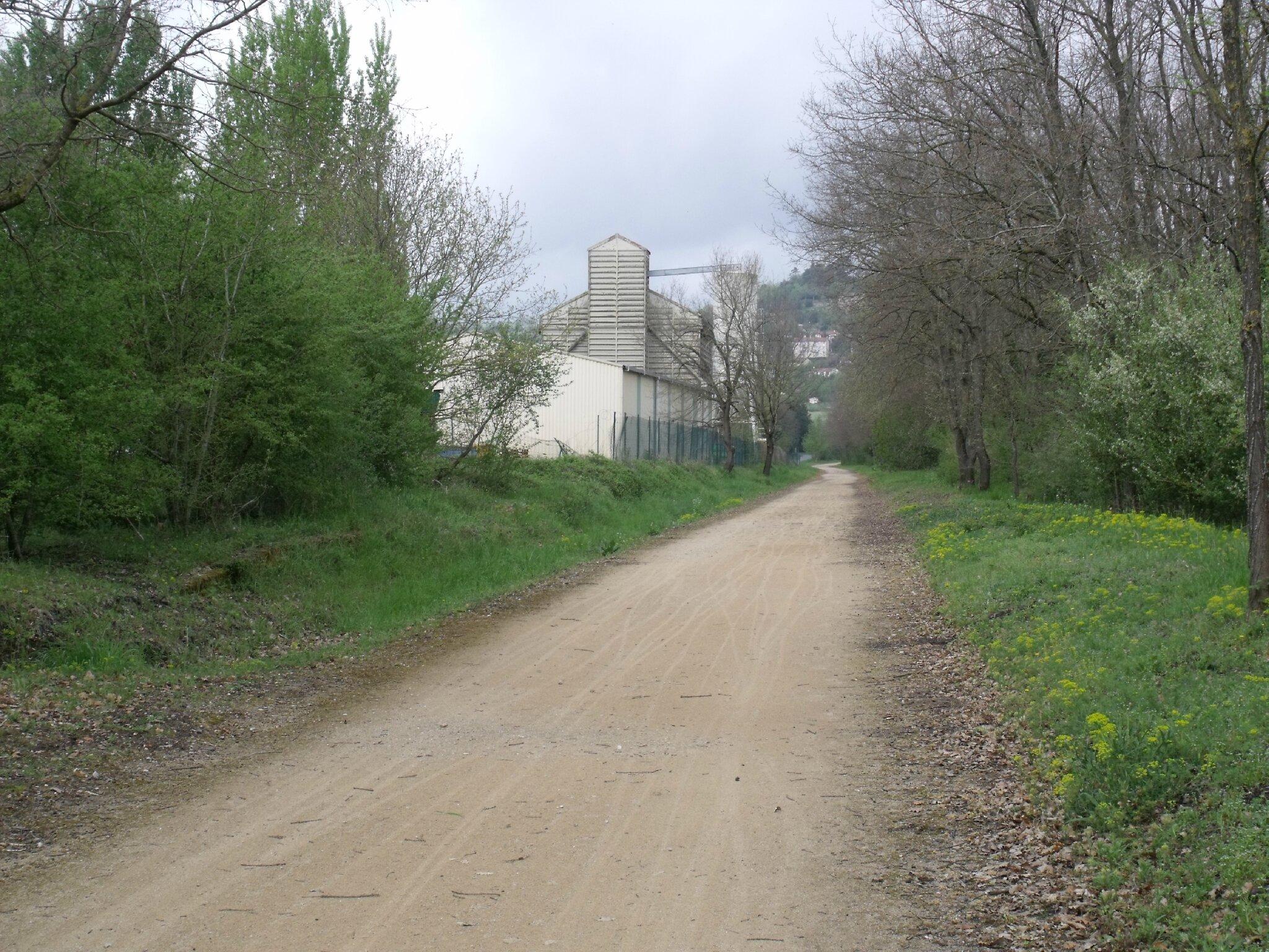 Lautrec (Tarn - 81)