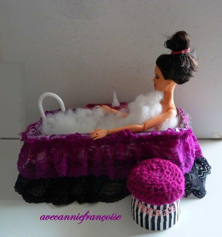 la_baignoire
