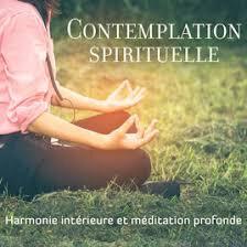 TRAITEMENT SPIRITUEL