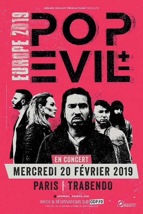 PopEvil_paris2019