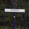 Plumstead