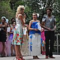 defile ecolook 2012 (29)